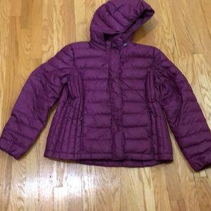 32degree Heat Jacket